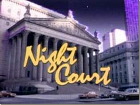 NightCourtLogo