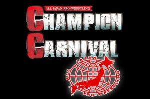 AJPWchampioncarnival