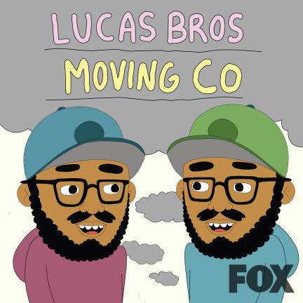 LucasBros