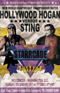 WCWStarrcade97