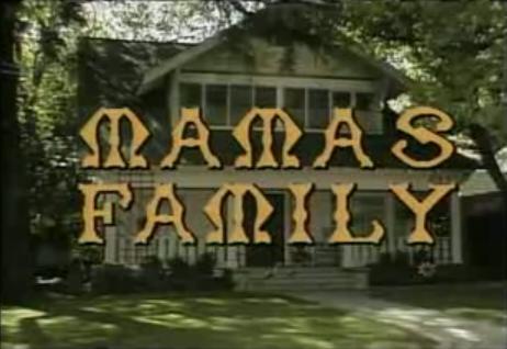 MamasFamilyLogo