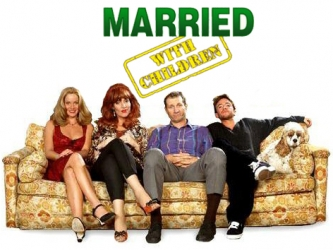 marriedwithchildrenshow