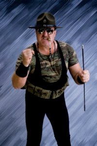 SgtSlaughter2