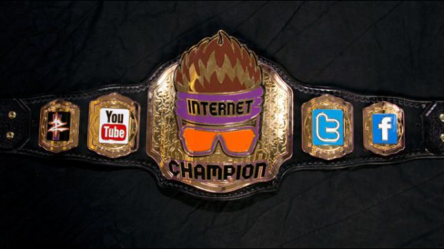 InternetChamp