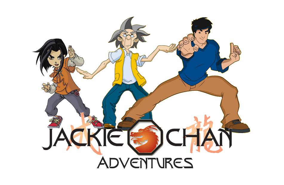 jackie chan movie download in tamil
