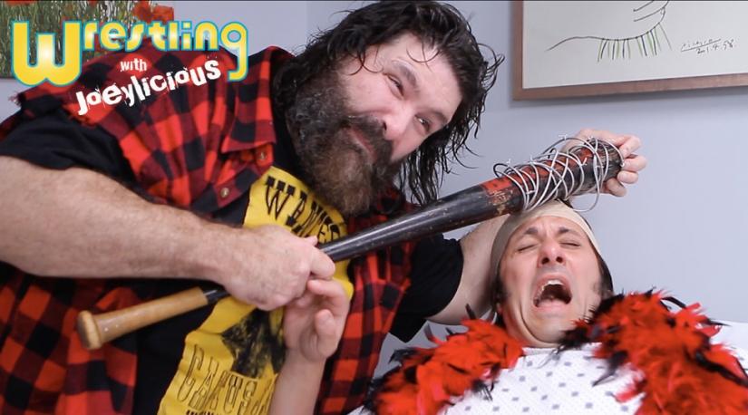 wrestling-sitcom1