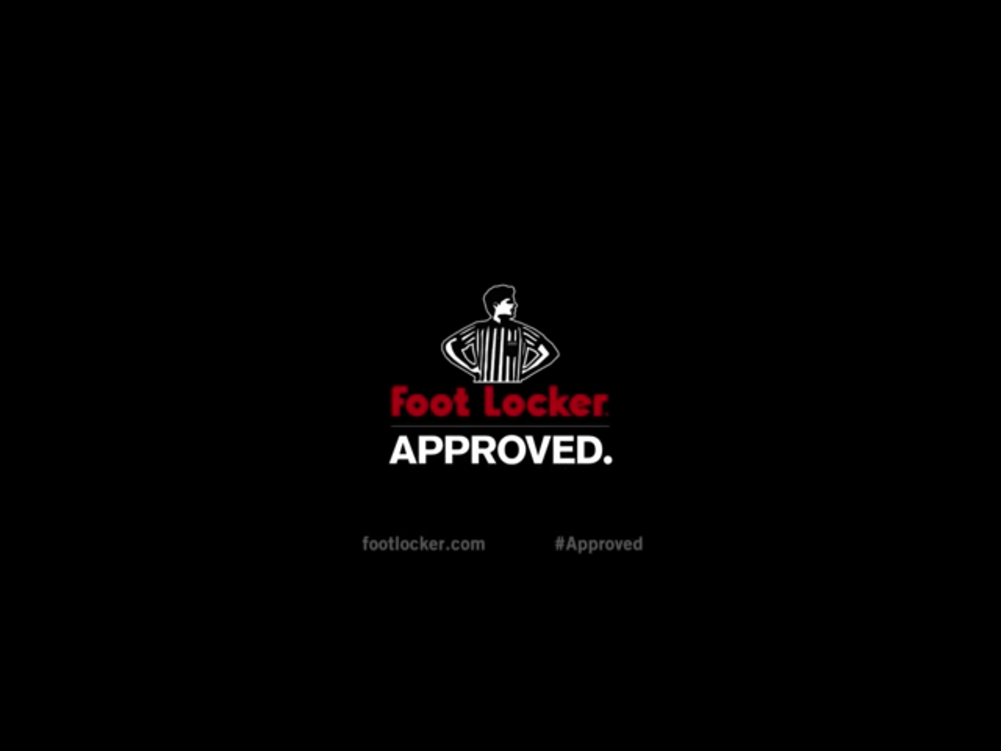 "c27ea69661423 For Foot Locker s ""Week of Greatness"" promotion they released a bunch of  commercials with different athletes."
