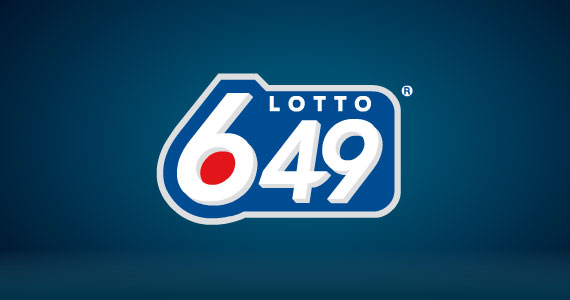 Lotto 649 Results Canada Western