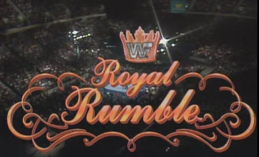 Royal-Rumble-1988