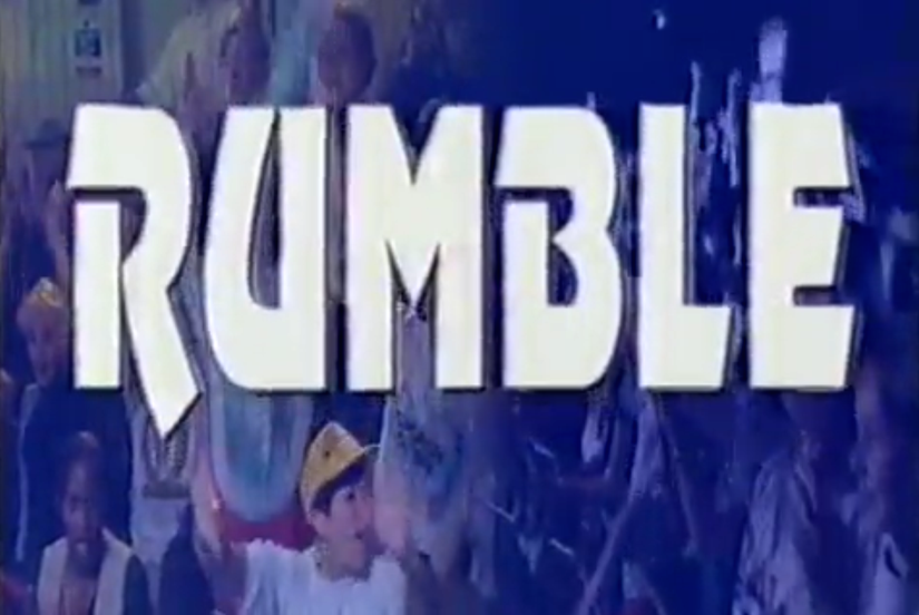 Rumble-Logo