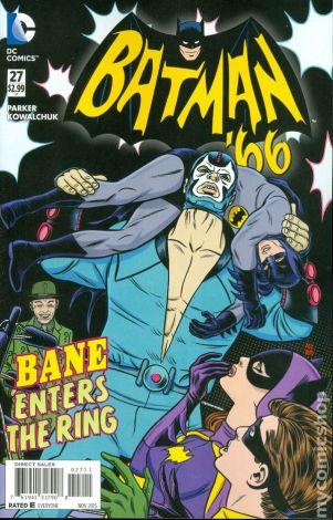 Batman66-Bane-ComicCover