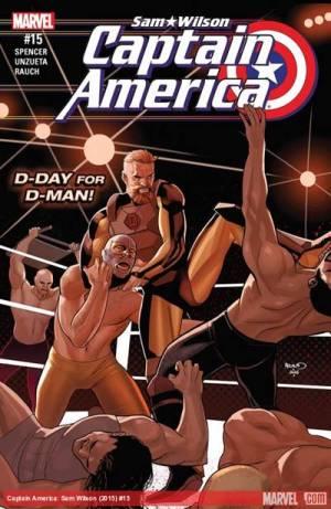CaptainAmerica2-ComicCover